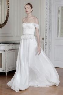 Sophia Kokosalaki Bridal6