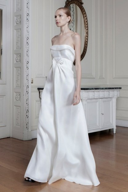 Sophia Kokosalaki Bridal8