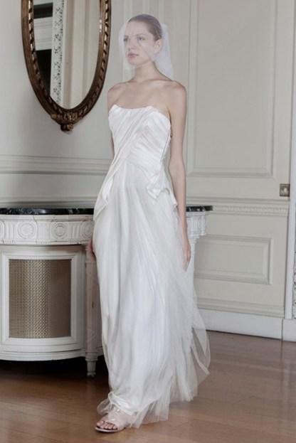 Sophia Kokosalaki Bridal9