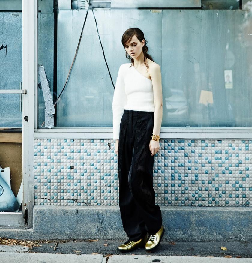 ssense-street-lux-08a