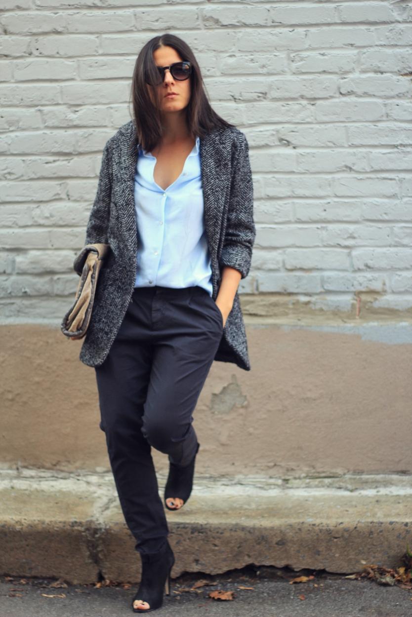 The_Fashion_Medley_Blue