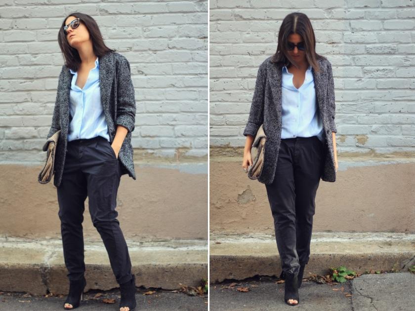 The_Fashion_Medley_Blue2