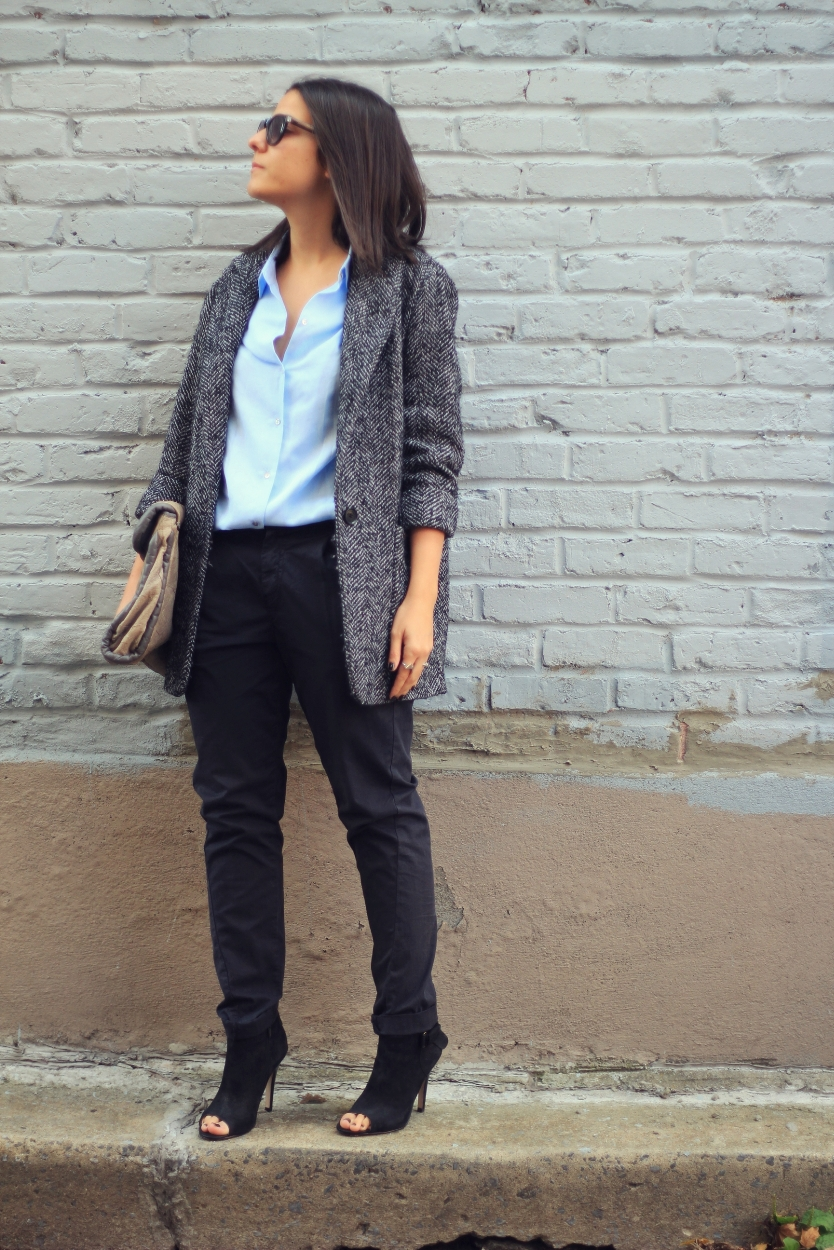 The_Fashion_Medley_Blue5