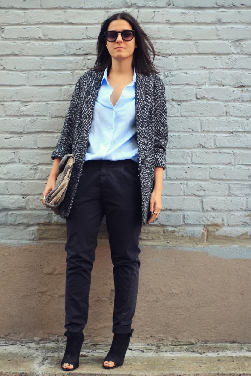 The_Fashion_Medley_Blue6