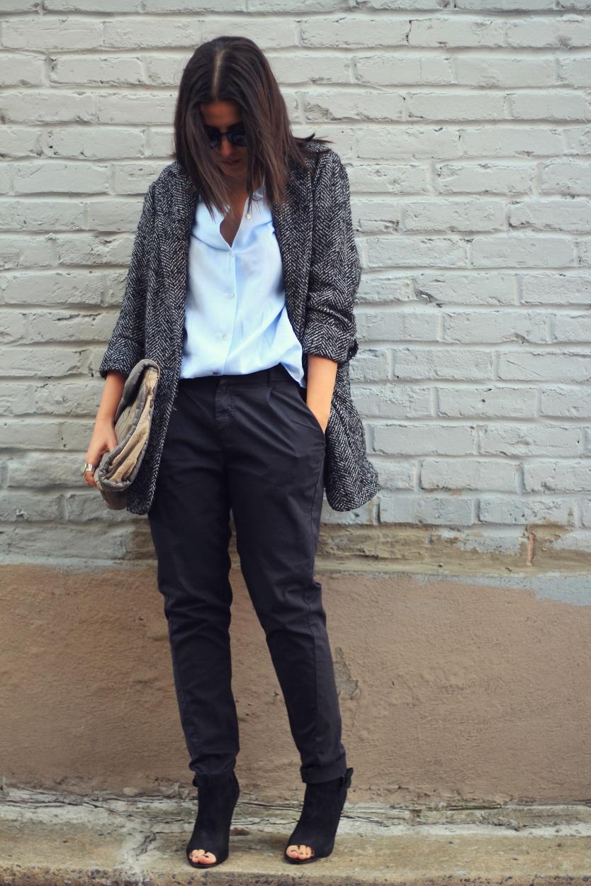 The_Fashion_Medley_Blue7