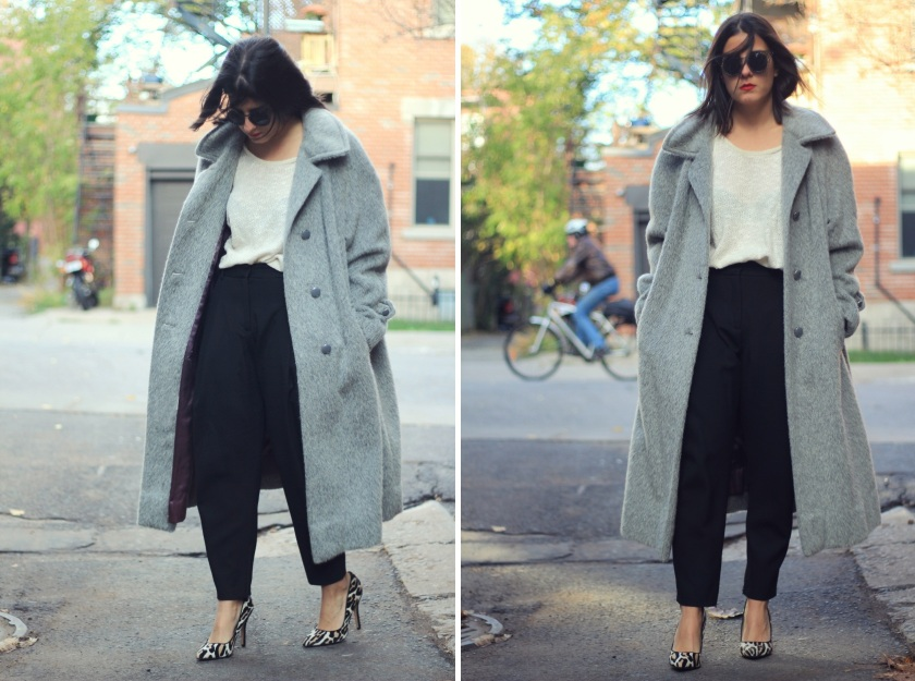 The_Fashion_Medley_Oversize2