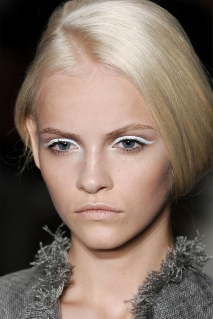 white eyeliner5