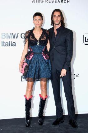 Giovanna Battaglia and Vladimir Restoin Roitfeld3