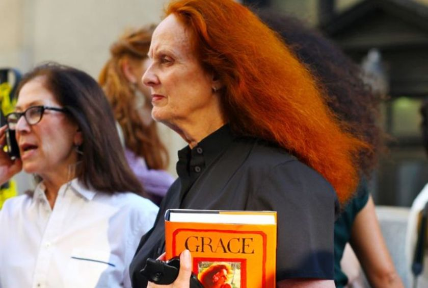 grace coddington memoir1