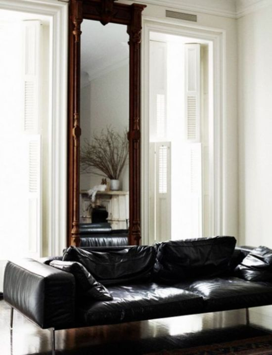 leather couch12