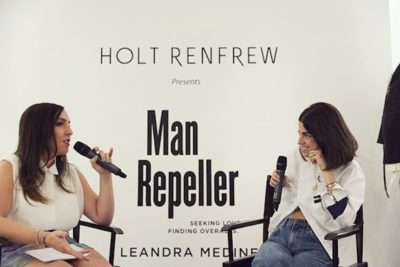 Man-Repeller-Book-Signing-at-Holt-Renfrew-Toronto-5