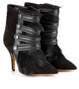 P00067493-TAYLOR-SUEDE-AND-FUR-ANKLE-BOOTS-STANDARD