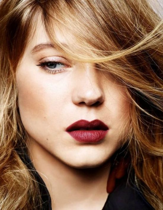 The_Fashion_Medley_Burgundy_Lips13