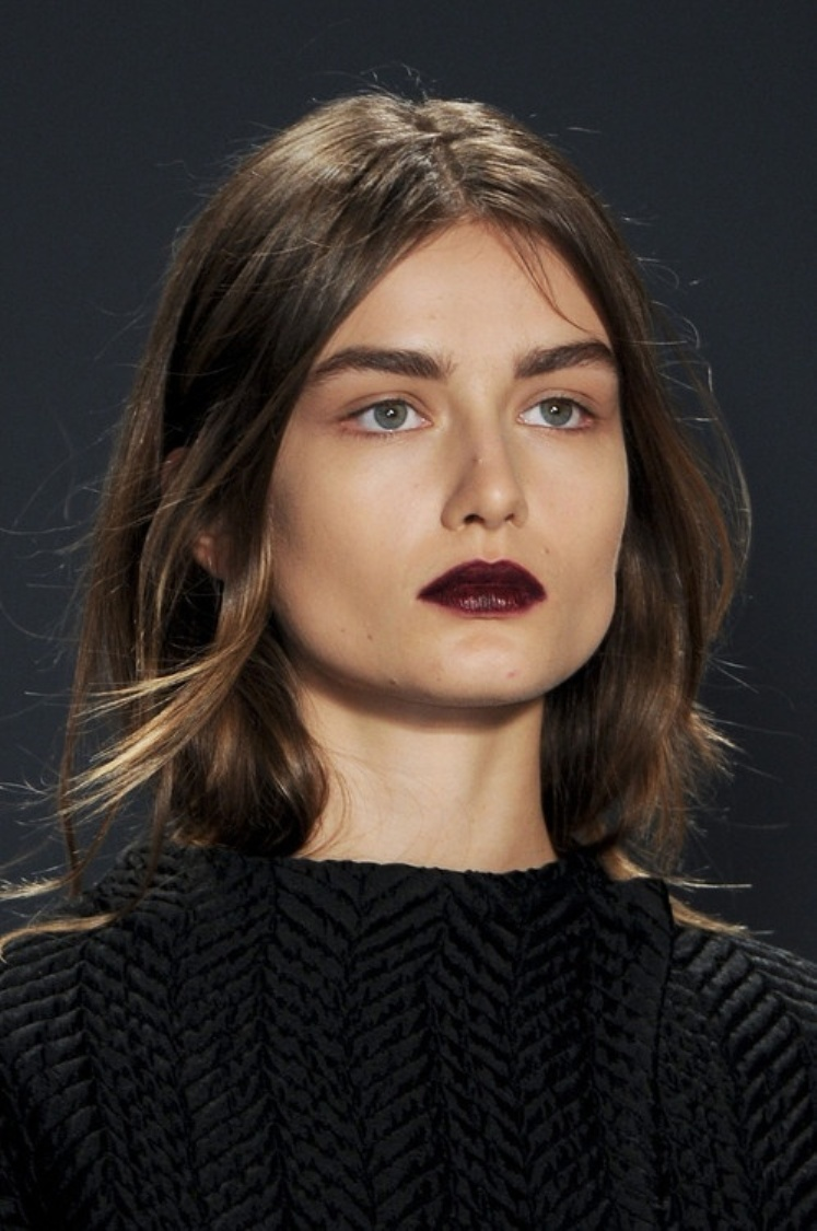 The_Fashion_Medley_Burgundy_Lips5