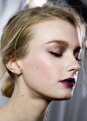 The_Fashion_Medley_Burgundy_Lips6