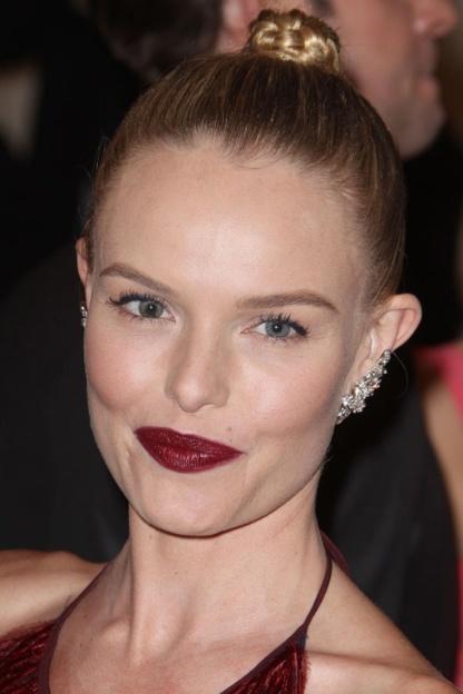 The_Fashion_Medley_Burgundy_Lips8
