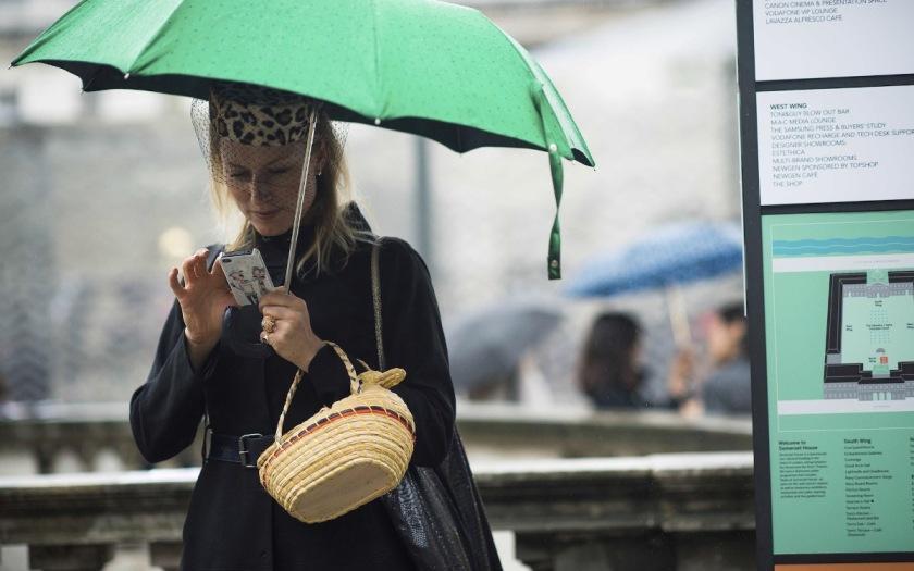 Umbrella13