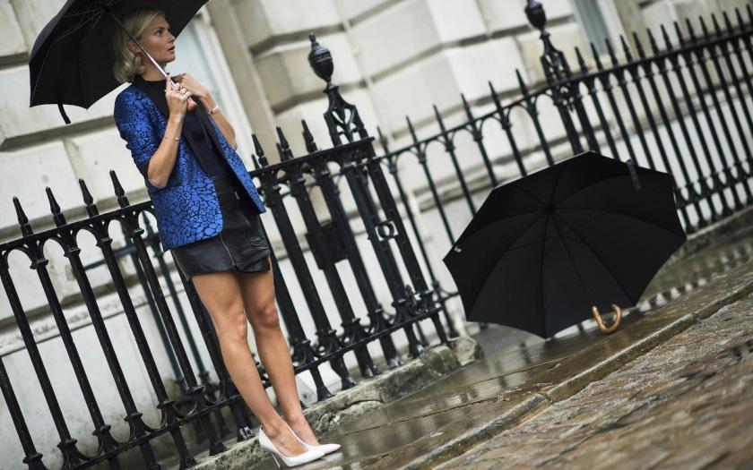 Umbrella14