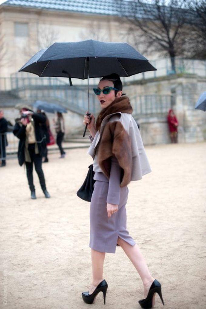 Umbrella16