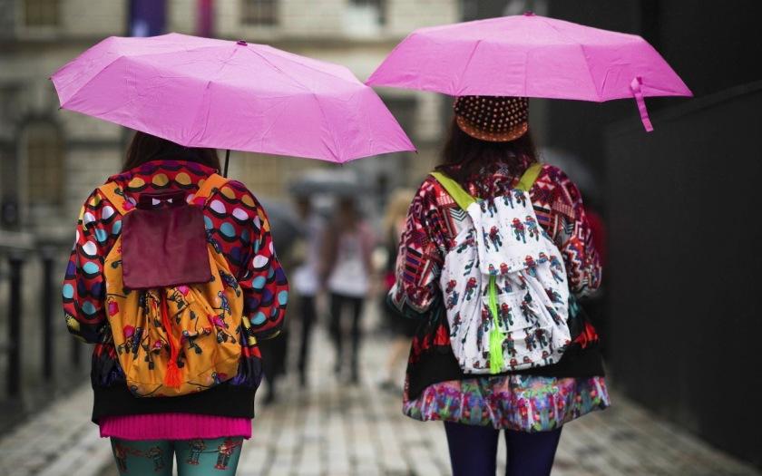 Umbrella19