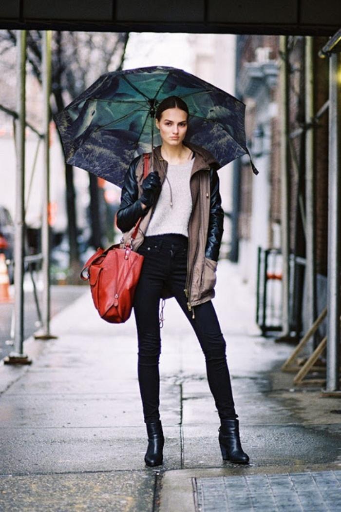 Umbrella7