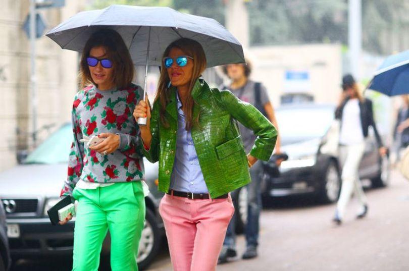 Umbrellanna