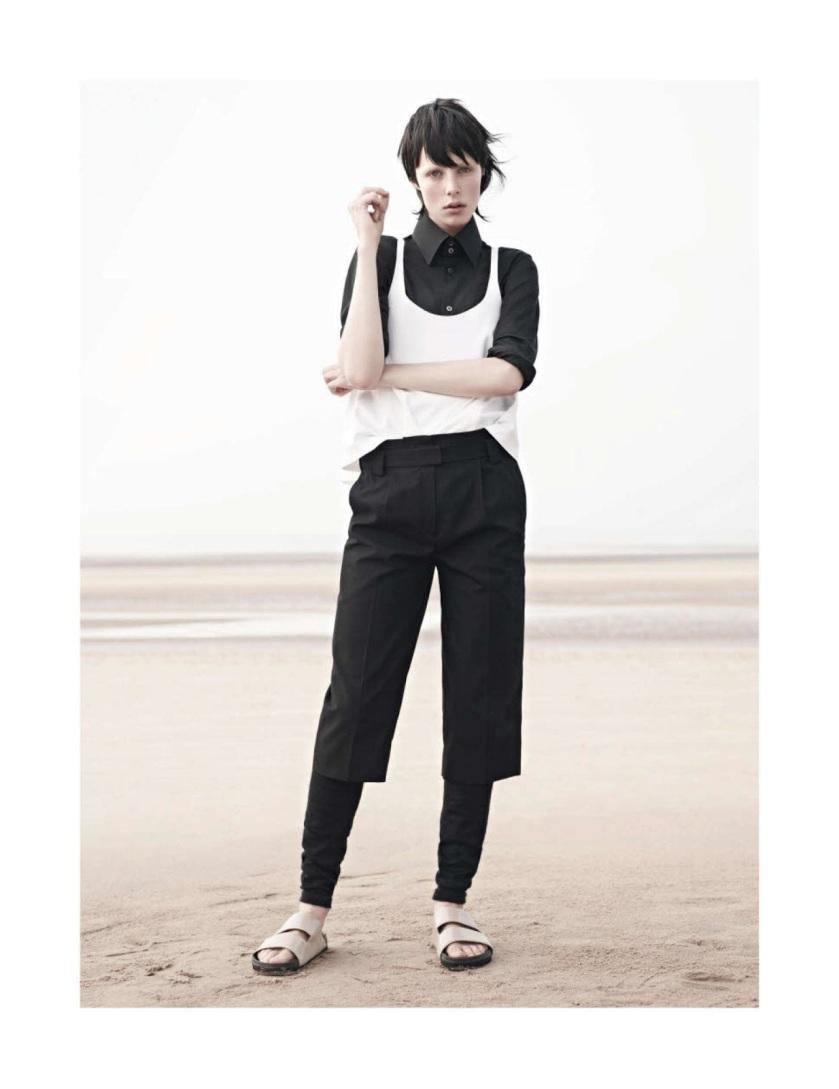 Vogue_Paris_N_942_-_Novembre_2013_07