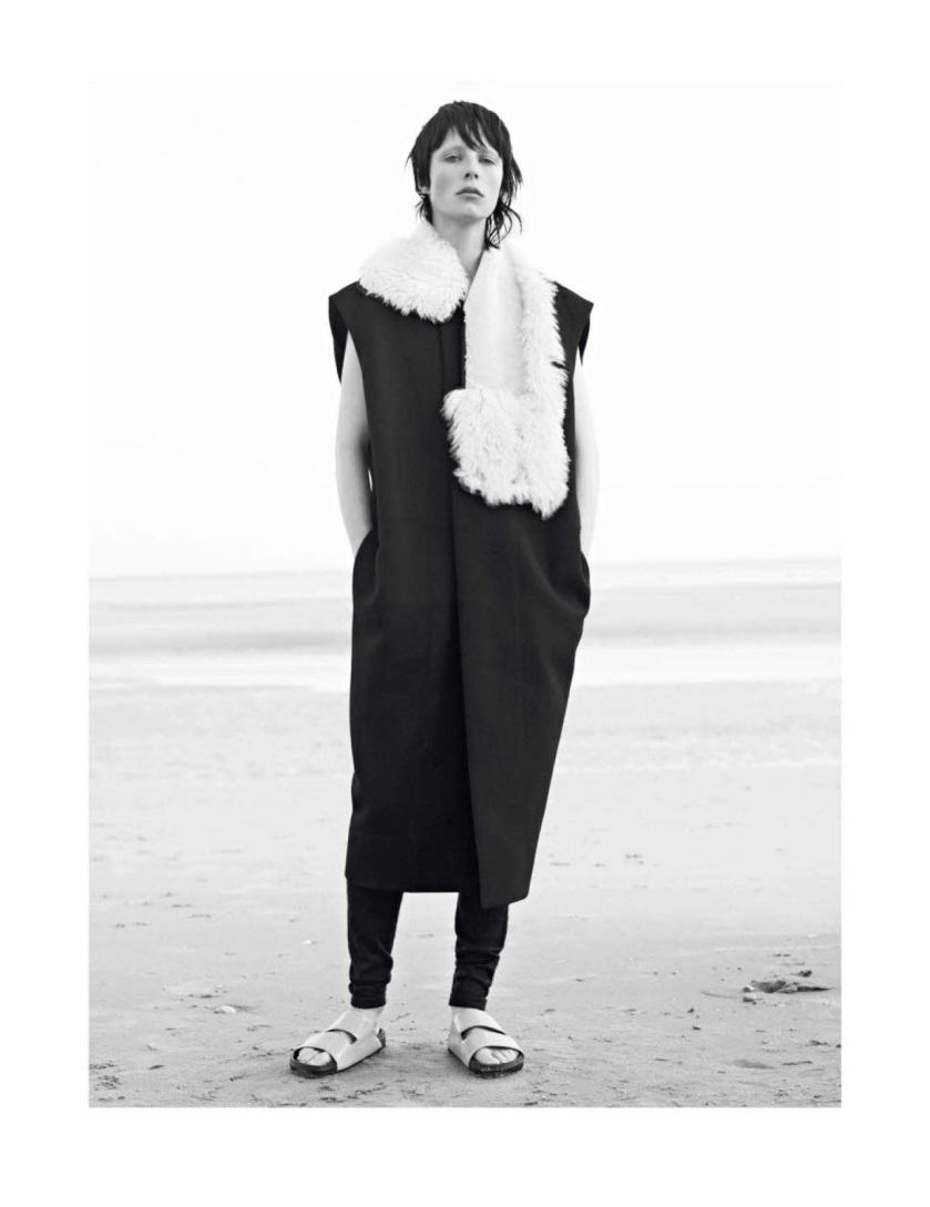 Vogue_Paris_N_942_-_Novembre_2013_10