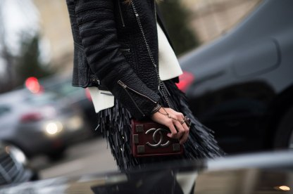 Spring 2014 Couture Paris Street Style16