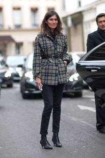 Spring 2014 Couture Paris Street Style25
