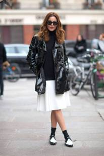 Spring 2014 Couture Paris Street Style26