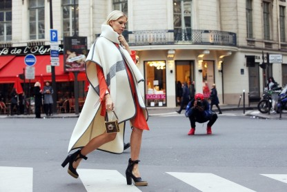 Spring 2014 Couture Paris Street Style51