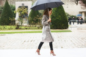 Spring 2014 Couture Paris Street Style8
