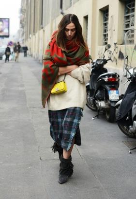 stylecom street style