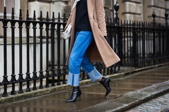Best of London Fashion Week Streetstyle26
