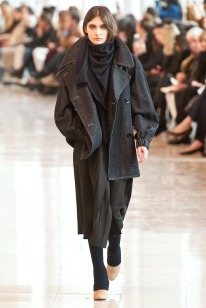 Christophe Lemaire FW2014 1