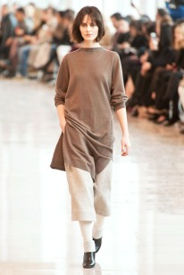 Christophe Lemaire FW2014 13