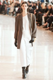 Christophe Lemaire FW2014 17