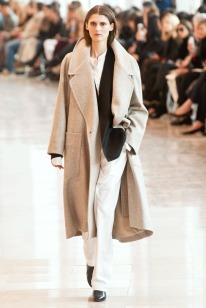 Christophe Lemaire FW2014 18