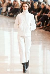 Christophe Lemaire FW2014 19