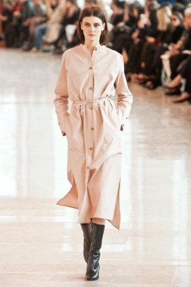 Christophe Lemaire FW2014 21