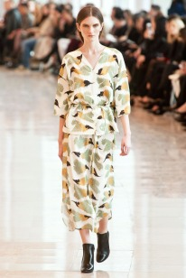Christophe Lemaire FW2014 24