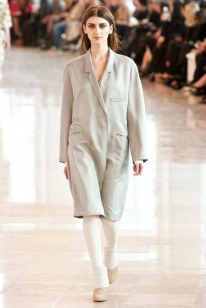 Christophe Lemaire FW2014 25