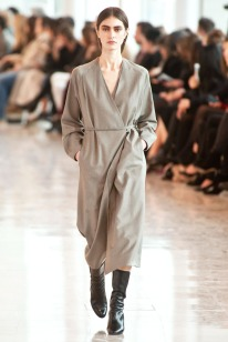 Christophe Lemaire FW2014 27