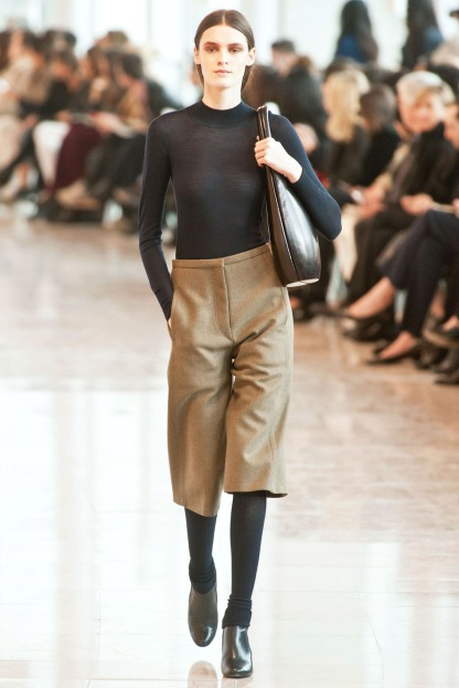Christophe Lemaire FW2014 29