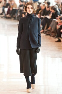 Christophe Lemaire FW2014 3