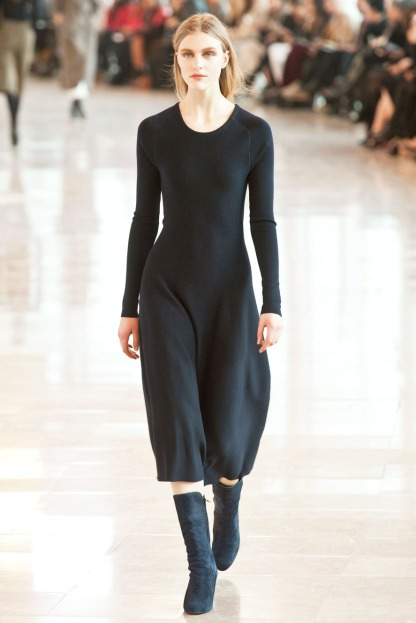 Christophe Lemaire FW2014 30