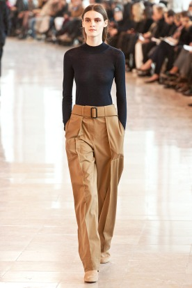 Christophe Lemaire FW2014 7