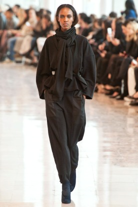 Christophe Lemaire FW2014 8