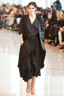 Christophe Lemaire FW2014 9